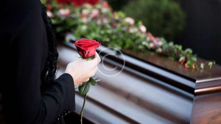 Organizzazione funerali a Sondrio
